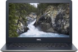 <b>Ноутбуки Dell Vostro</b> цена в Москве, купить ноутбук Делл Востро ...