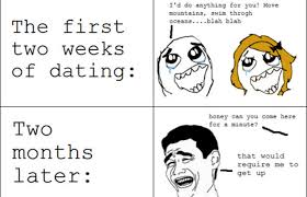 Online Dating Memes That Will Make You Happy You're Single | Complex via Relatably.com