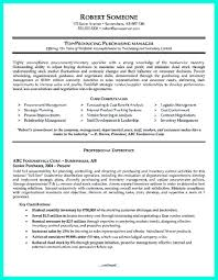 case manager resume objective cover letter resume objectives for inspiring case manager resume to be successful in gaining new job case