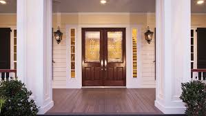 door patio window world: entry doors window world patio door products