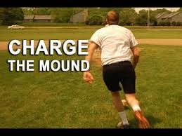 Baseball Wisdom - Charge The Mound With Kent Murphy - YouTube via Relatably.com