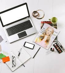40+ All Time <b>Best Beauty Blogs</b> For Women To Follow In 2019