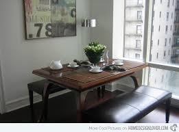 small dining room decor breakfast area  breakfast area breakfast area