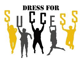 dress code awtrey vikings dress for success