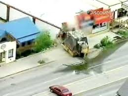<b>Destroyed</b> in Seconds - Bulldozer Rampage - YouTube