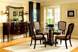 dining room table mirror top: knockout decorating dining room mirrors darling and daisy mirrored glass table decorative wall mirrors