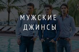 Товары Бутик Комильфо | Бренды со скидками – 3 360 товаров ...