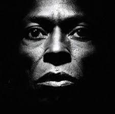 <b>Miles Davis</b> - <b>Tutu</b> - Amazon.com Music