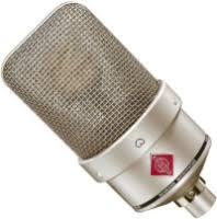 <b>Микрофоны Neumann</b> - каталог цен, где купить в интернет ...