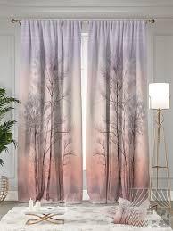 Купить шторы с подхватом из репса Блейви - интернет-магазин ...