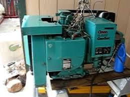 6 5 onan generator wiring diagram 6 5 image wiring onan rv generator test run on 6 5 onan generator wiring diagram