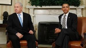 file may 20 2011 president obama meets with israeli prime minister benjamin netanyahu fileobama oval officejpg