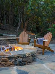 working creating patio: he is looking forward to working with you to create the fire pit experience you envision for your lifestyle