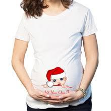 Popular <b>Summer</b> Pregnant <b>Maternity</b> T Shirt-Buy Cheap <b>Summer</b> ...