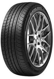 Details for <b>Dunlop SP Sport Maxx</b>® 101   Rowland Street Garage ...