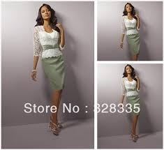 <b>mint green mother of</b> the bride dresses | New Arrival Satin Mint ...