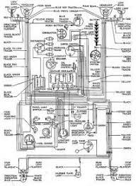 similiar 1955 ford fairlane wiring diagram keywords 1955 ford fairlane wiring diagram