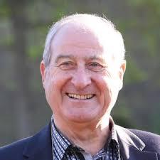 <b>Paul Strub</b>, président Finath SA. « Après avoir mené le projet de A à Z <b>...</b> - temoignage-paul-strub_0