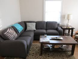 best modern living room designs: furniture best sectional couches for your modern living room design ideas carolinacouturecom