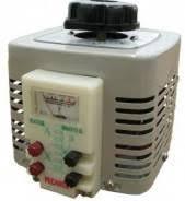 Трансформаторы - купить стабилизаторы, трансформаторы ...