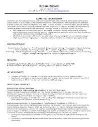 team coordinator resume sample administrative coordinator resume samples resume maker create it cover letter for job application office assistant job