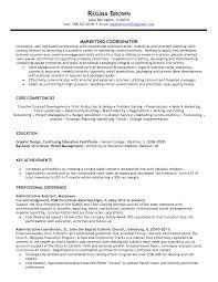 team coordinator resume sample administrative coordinator resume samples resume maker create it cover letter for job application office assistant job