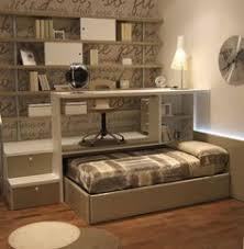 kids writing desk with trundle bed unisex loft sangiorgio mobili bunk bed desk trundle