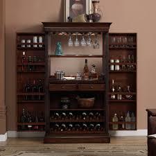 rest assured their enjoyment doubles bar furniture home bar furniture bar tools bar stools at home bar furniture