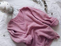 Knitting, knitwear, <b>пушистый свитер</b>, <b>пушистая</b> кофта, <b>пушистый</b> ...