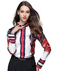 DOVWOER <b>Summer</b> Floral Print <b>Elegant</b> Midi Dress for <b>Women</b> 3/4 ...