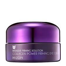 <b>Крем</b> для глаз Mizon <b>Collagen</b> Power Firming Eye <b>Cream</b> – купить ...