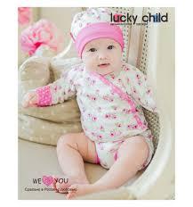 Купить распашонки для новорожденных в интернет-магазине ...