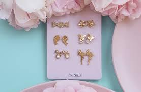 <b>TWINKLE</b> купить в интернет-магазине Л'Этуаль, цены, отзывы ...