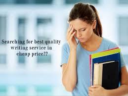 Xani                                                   Xani  middot  Premium Quality Custom Essay Writing Service  Premium Quality