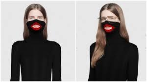 Gucci sells blackface balaclava <b>sweater</b>, gets blasted for racism ...