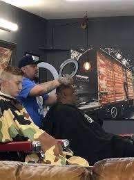 Humble Barber - Barbers - 2913 S <b>Harvard</b> Ave, Midtown, Tulsa, OK ...