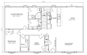 Great bungalow house plans albertaProducts   jh home designs house plans  home plans and