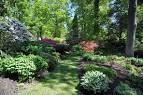 Малый сад ландшафтный дизайн