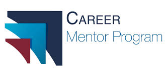 career mentor program avon old farms the avon old farms career mentor program connects young alumni established alumni who are experienced in a similar industry or field