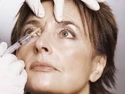 Kosmetyczka Wasilków - Marta Roszkowska - Salon Fryzjersko Kosmetyczny IMAGE - mezotepia%2520ig%25C5%2582owa