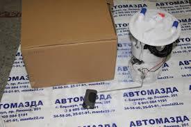 Купить <b>топливный фильтр</b> Рено Сценик в Барнауле! Цены на ...
