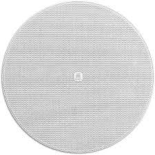 <b>Встраиваемая акустика трансформаторная APart</b> CM20DTS