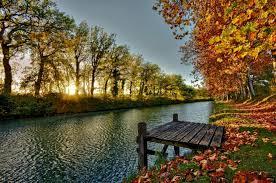 لكل محبي صور الطبيعة  اكبر تجميع لصور الطبيعة Images?q=tbn:ANd9GcQeGOqKFq_diwwuurXuaSgKopMdDZ5N02ImYGkfasifjagVvsEi