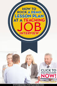 17 best ideas about teacher interview questions 17 best ideas about teacher interview questions teaching interview questions teaching interview and interview questions for teachers