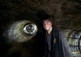 harry potter s quest in the chamber of secrets beobachtung des harry potter s quest in the chamber of secrets