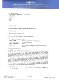 cv references format uk cipanewsletter cover letter example of a cover letter uk how to write a cover