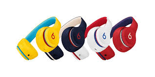 <b>Beats</b> by Dre <b>Solo3 Wireless</b> The <b>Club</b> Collection | HYPEBEAST