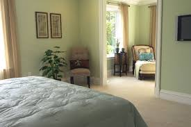 Master Bedroom Colors Benjamin Moore Rooms Painted Green My New Dining Room Keepinu0027 It Real