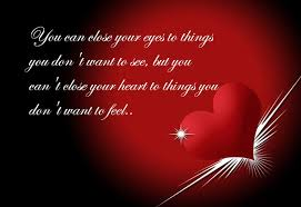 Valentines Quotes For Friends Tumblr Taglog Forever Leaving Being ... via Relatably.com