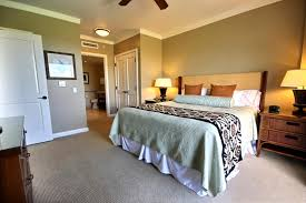 Standard Master Bedroom Size Rippedjeansco Homes Design Inspiration - Standard master bedroom size